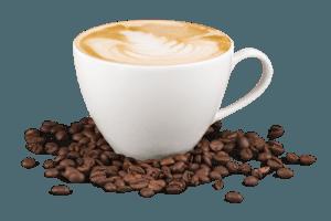 koffie-met-bonen